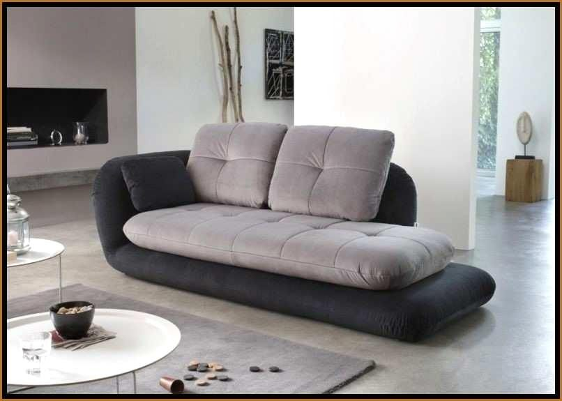 Lit Superposé 140 Douce Lit Mezzanine Avec Canapé Convertible Fixé Zochrim