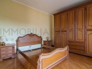 Property for sale in Albignasego Padova houses and flats — idealista