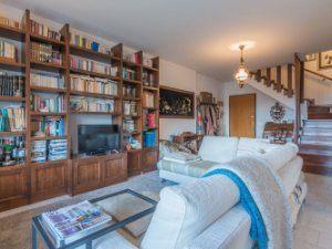 Lit Superposé 140 Frais Property for Sale In Senigallia Ancona Houses and Flats — Idealista