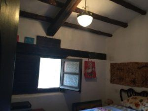 Lit Superposé 140 Impressionnant Property For Sale In Riaza Segovia Houses And Flats — Idealista