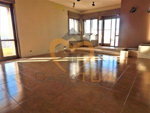 Lit Superposé 140 Le Luxe Property for Sale In Bitetto Bari Houses and Flats — Idealista