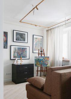 Lit Superposé 140 Meilleur De Лучших изображений доски Small Apartment 73