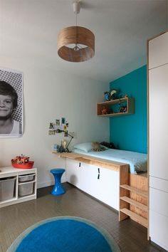 Lit Superposé 140 Unique Лучших изображений доски Platform Bed with Storage 136 в 2019 г