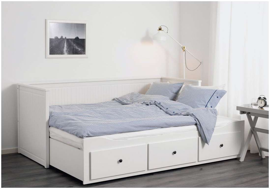Lit Superposé 140×190 Génial 53 Lit Superposé Adulte Ikea Idee Jongor4hire