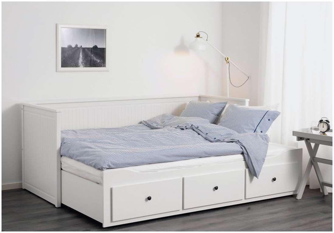 Lit Superposé 140x190 Génial 53 Lit Superposé Adulte Ikea Idee Jongor4hire