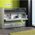 Lit Superposé 140x190 Joli 53 Lit Superposé Adulte Ikea Idee Jongor4hire