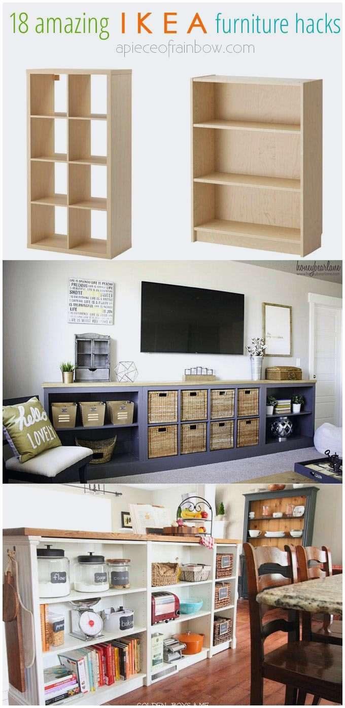 Lit Superposé 140×200 Le Luxe Beau 150 Best Workspace Pinterest Pour Sélection
