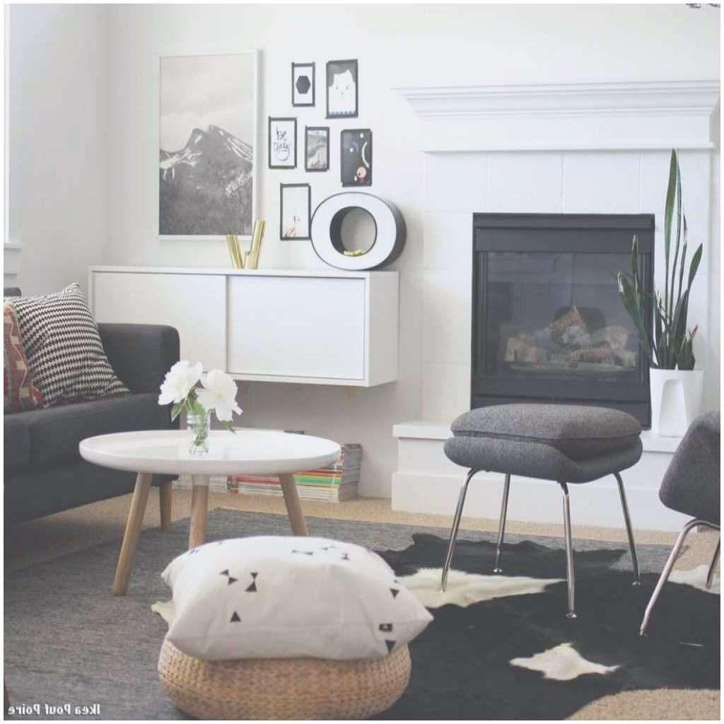 Lit Superposé 140×200 Meilleur De Beau 150 Best Workspace Pinterest Pour Sélection