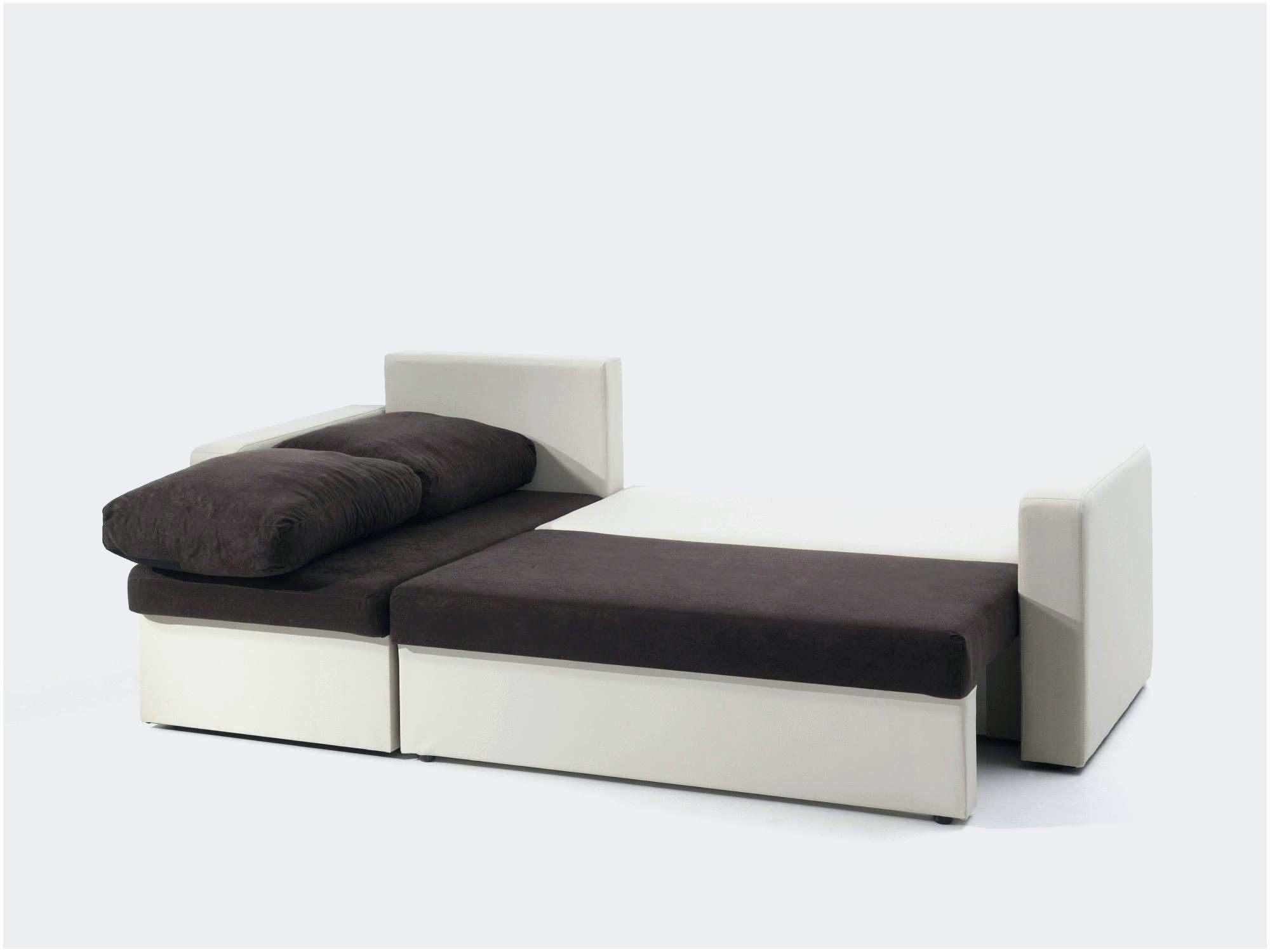 Lit Superposé 140×200 Nouveau Frais Lit Mezzanine Ikea 2 Places Pour Alternative Lit Superposé