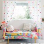 Lit Superposé 160x80 Bel 82 Best Inspiration Cozy Nook Images