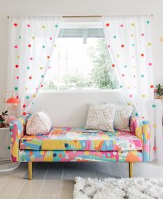Lit Superposé 160x80 Bel 82 Best Inspiration Cozy Nook Images