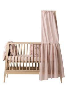 Lit Superposé 160x80 Belle 432 Best Kids Corner Modern Furniture Images