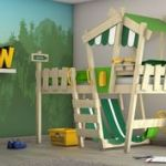 Lit Superposé 160x80 De Luxe Les 189 Meilleures Images Du Tableau Chambre Enfant Sur Pinterest
