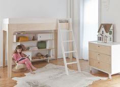 Lit Superposé 160×80 Frais 44 Best Maddy S Room Images