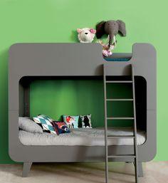 Lit Superposé 160x80 Le Luxe 72 Best Chambre Enfant Images On Pinterest