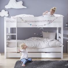 72 best chambre enfant images on Pinterest