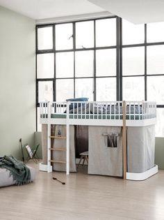 Lit Superposé 160x80 Magnifique 184 Best Harrison House Kids Room Images On Pinterest In 2019