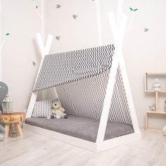 184 best Harrison House kids room images on Pinterest in 2019