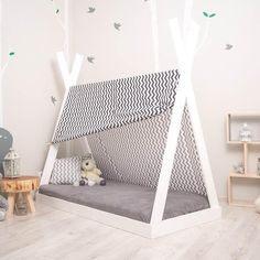 Lit Superposé 160×80 Meilleur De 184 Best Harrison House Kids Room Images On Pinterest In 2019