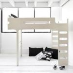 Lit Superposé 160x80 Meilleur De 432 Best Kids Corner Modern Furniture Images