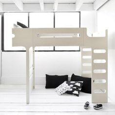 Lit Superposé 160×80 Meilleur De 432 Best Kids Corner Modern Furniture Images
