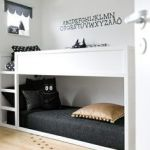 Lit Superposé 160x80 Meilleur De 72 Best Chambre Enfant Images On Pinterest