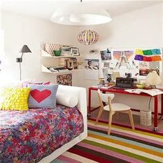 Lit Superposé 160×80 Unique 44 Best Maddy S Room Images