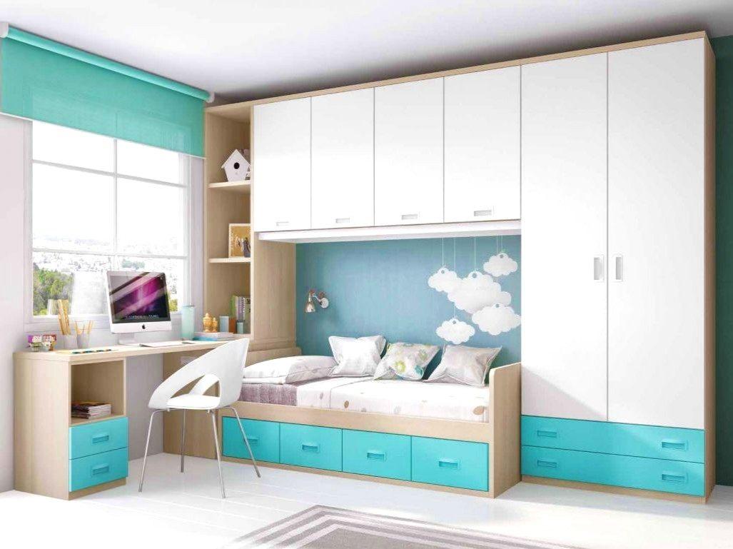 Lit Superposé 2 1 De Luxe Article With Tag Lit 120x200 Ado Allwebinars Avec Mezzanine 1 Place