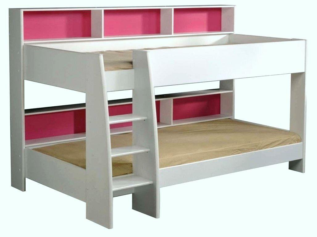 Lit Superposé 2 1 Luxe Lit Mezzanine Blanc 1 Personne Lit Mezzanine Bois 1 Place Maison