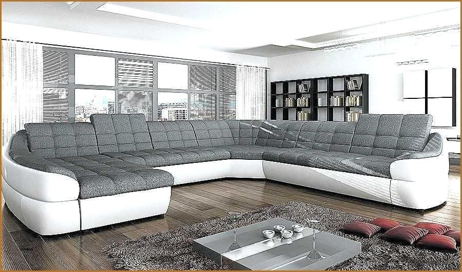 Lit Superposé 2 Personnes Bel Lit Mezzanine Avec Canapé Convertible Fixé Zochrim