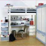 Lit Superposé 2 Personnes Bel Luxe Lit Mezzanine Ikea 2 Places Pour Meilleur Lit Superposé Adulte
