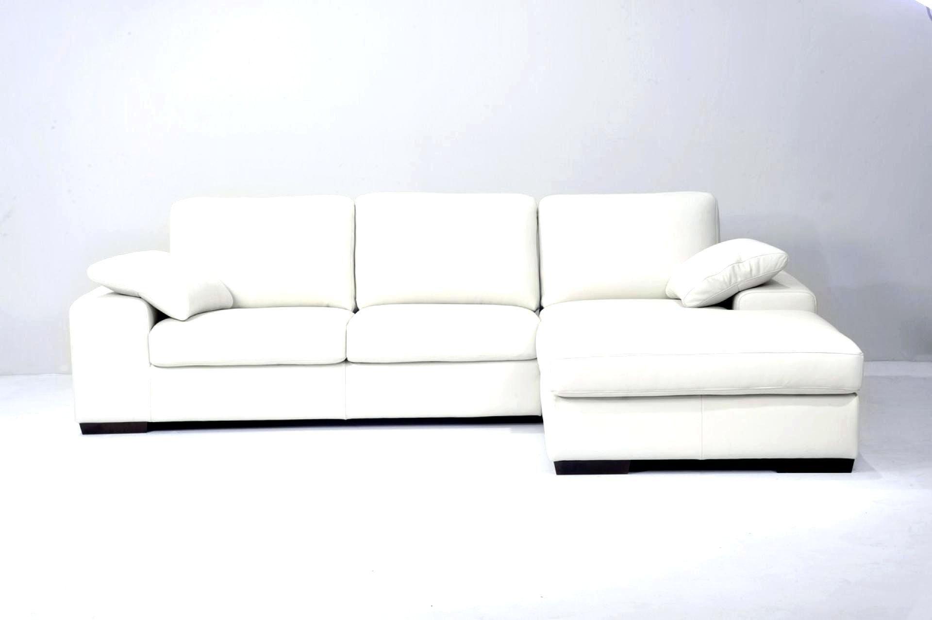 Juste Canapé Lit Superposé Et Ikea Canap Lit Ma17 Hemnes Lit
