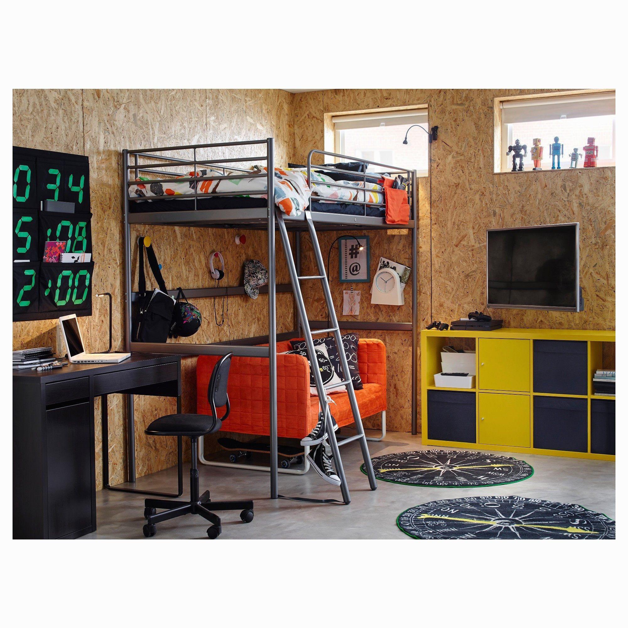 Lit Superposé 2 Personnes Inspirant Lit Mezzanine Bureau Armoire Lit Mezzanine Avec Bureau Lit Mezzanine