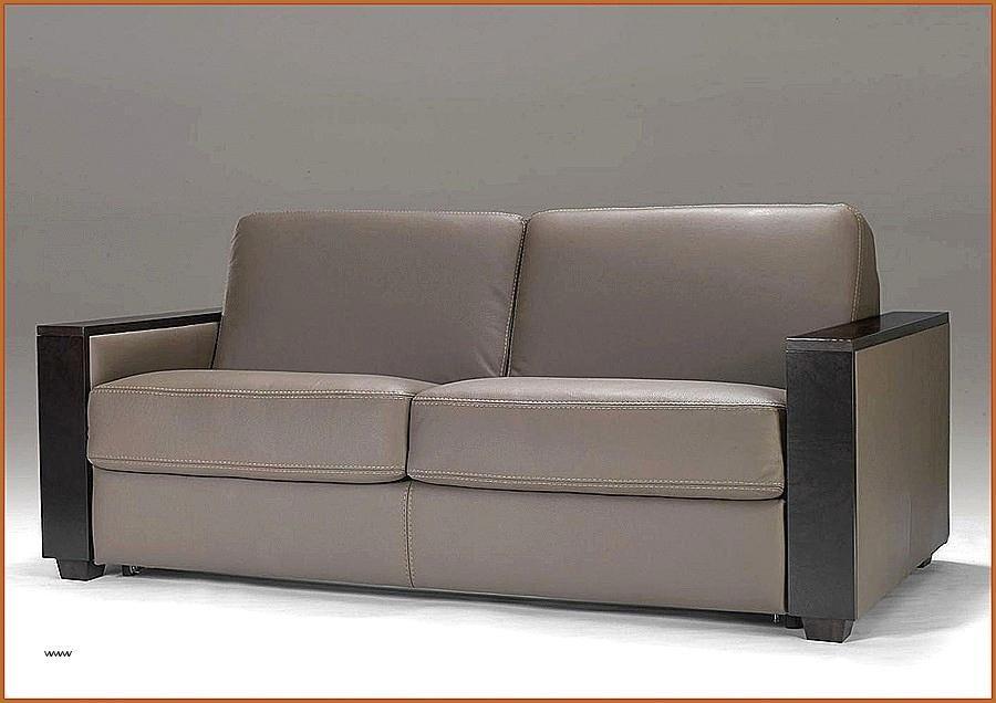 Lit Superposé 2 Personnes Le Luxe Lit Mezzanine Avec Canapé Convertible Fixé Zochrim