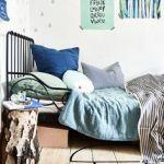 Lit Superposé 2 Places En Haut Et En Bas Belle 71 Meilleures Images Du Tableau La Chambre D Enfant Ikea En 2019