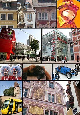 Lit Superposé 2 Places En Haut Et En Bas Inspirant Mulhouse — Wikipédia