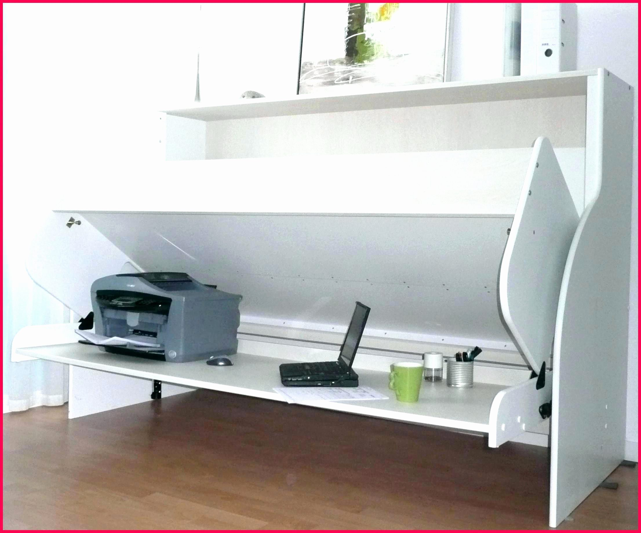 Lit Superposé 2 Places En Haut Et En Bas Inspiré Armoire Lit Canapé Nouveau 40 De Luxes Lit Escamotable 2 Places Avec
