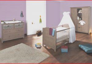 Lit Superposé 3 Agréable Lit Bébé Bois Cuisine Pour Bébé Lovely Lit Ikea Bebe 12