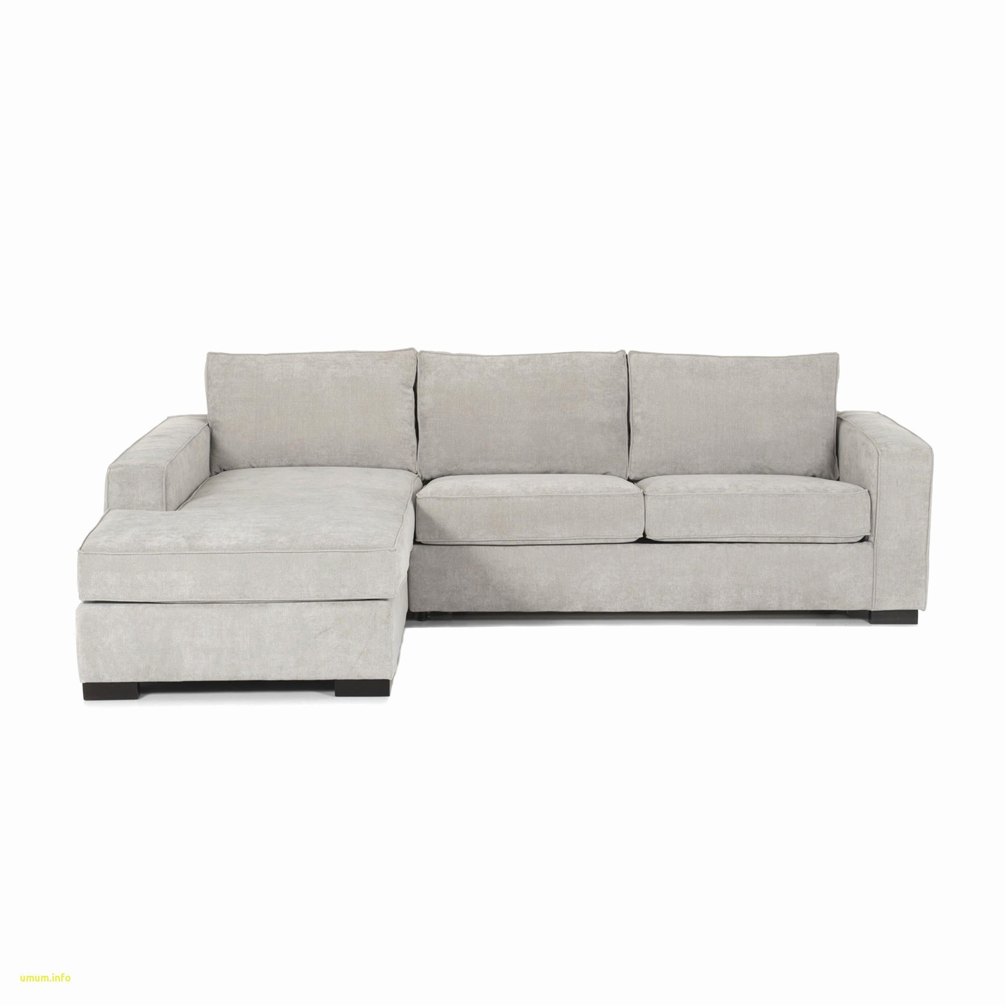 Lit Superposé 3 Couchages Agréable Entra Nant Lit Superposé Avec Canapé Sur Lit Biné Armoire Fresh Lit