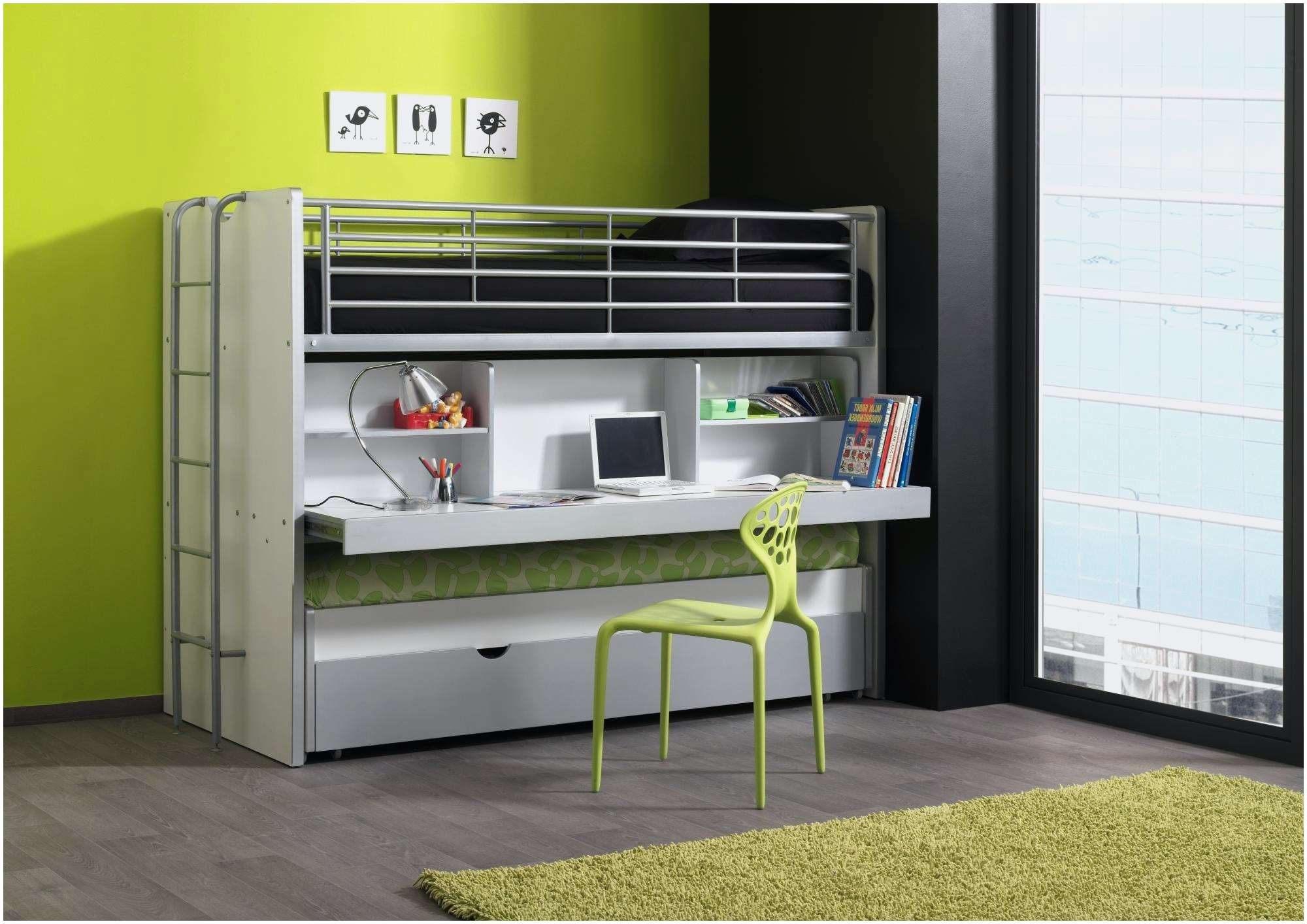 Lit Superposé 3 Couchages De Luxe 53 Lit Superposé Adulte Ikea Idee Jongor4hire