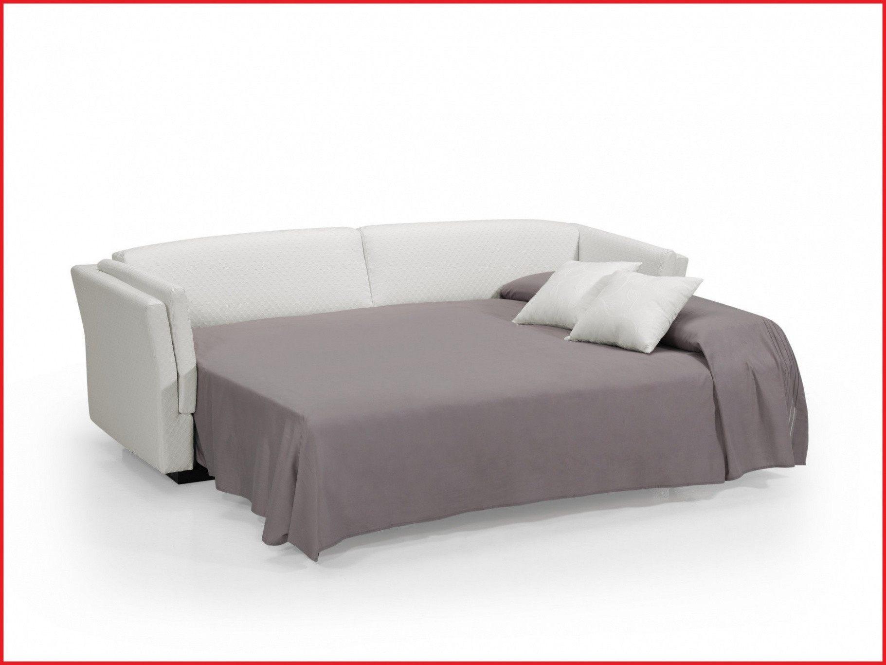 Lit Superposé 3 Couchages De Luxe Canapé Lit 3 Places Cinna Canapé Lit Awesome Canape Lit Haut De