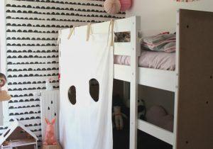 Lit Superposé 3 Le Luxe Lit Superposé Pour Enfant Fantaisie Chambre Avec Lit Superpos 27