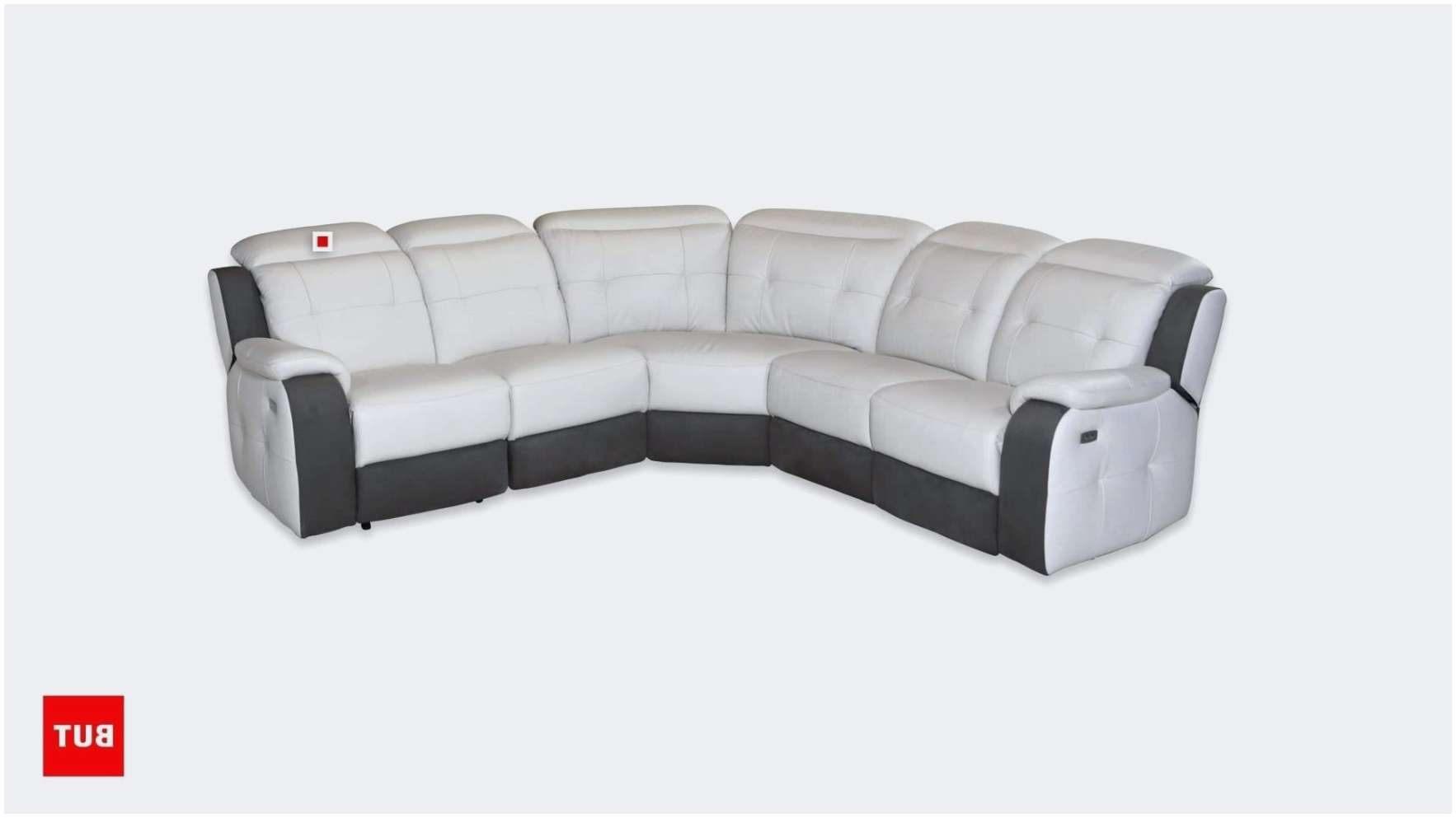 Lit Superposé 3 Places but Beau Nouveau Luxury Canapé Lit Matelas Pour Option Canapé Convertible 2