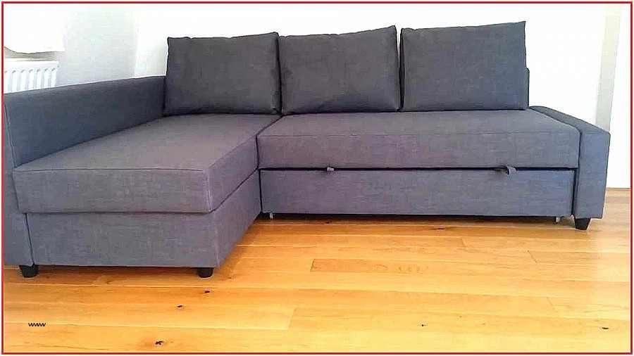 Lit Superposé 3 Places Ikea Bel ⇵ 35 Canapé Cuir 3 Places Convertible