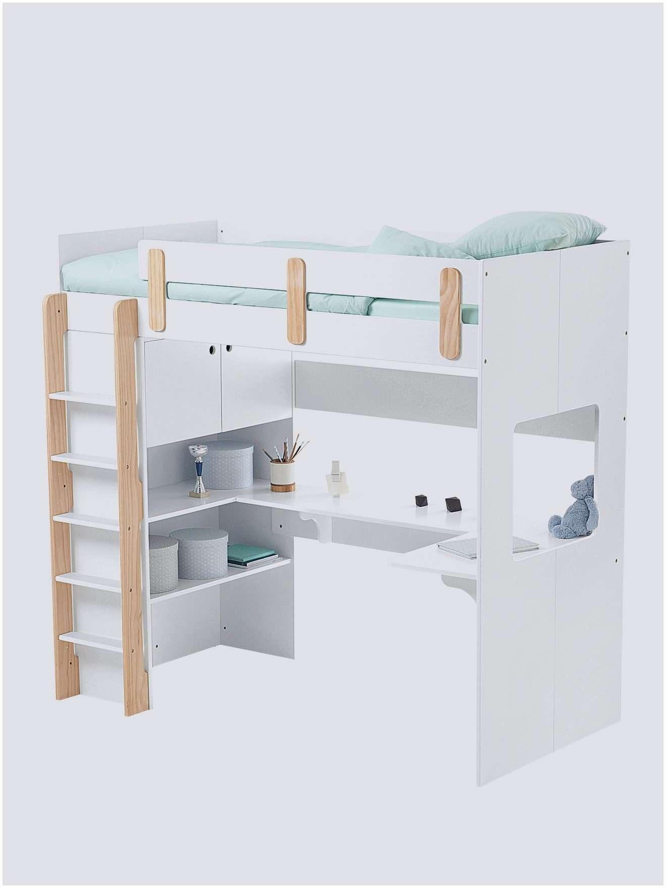 Lit Superposé 3 Places Ikea Impressionnant Le Meilleur De Lit Superposé Avec Bureau Intégré Spécial Lit