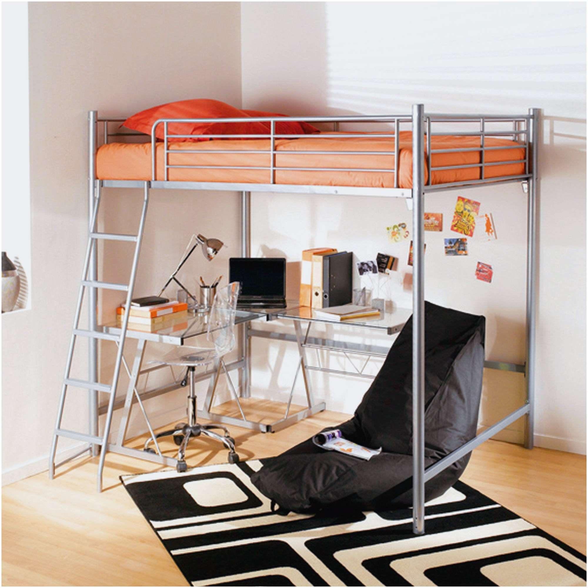 Lit Superposé 3 Places Meilleur De Frais Lit Mezzanine Ikea 2 Places Pour Alternative Lit Superposé