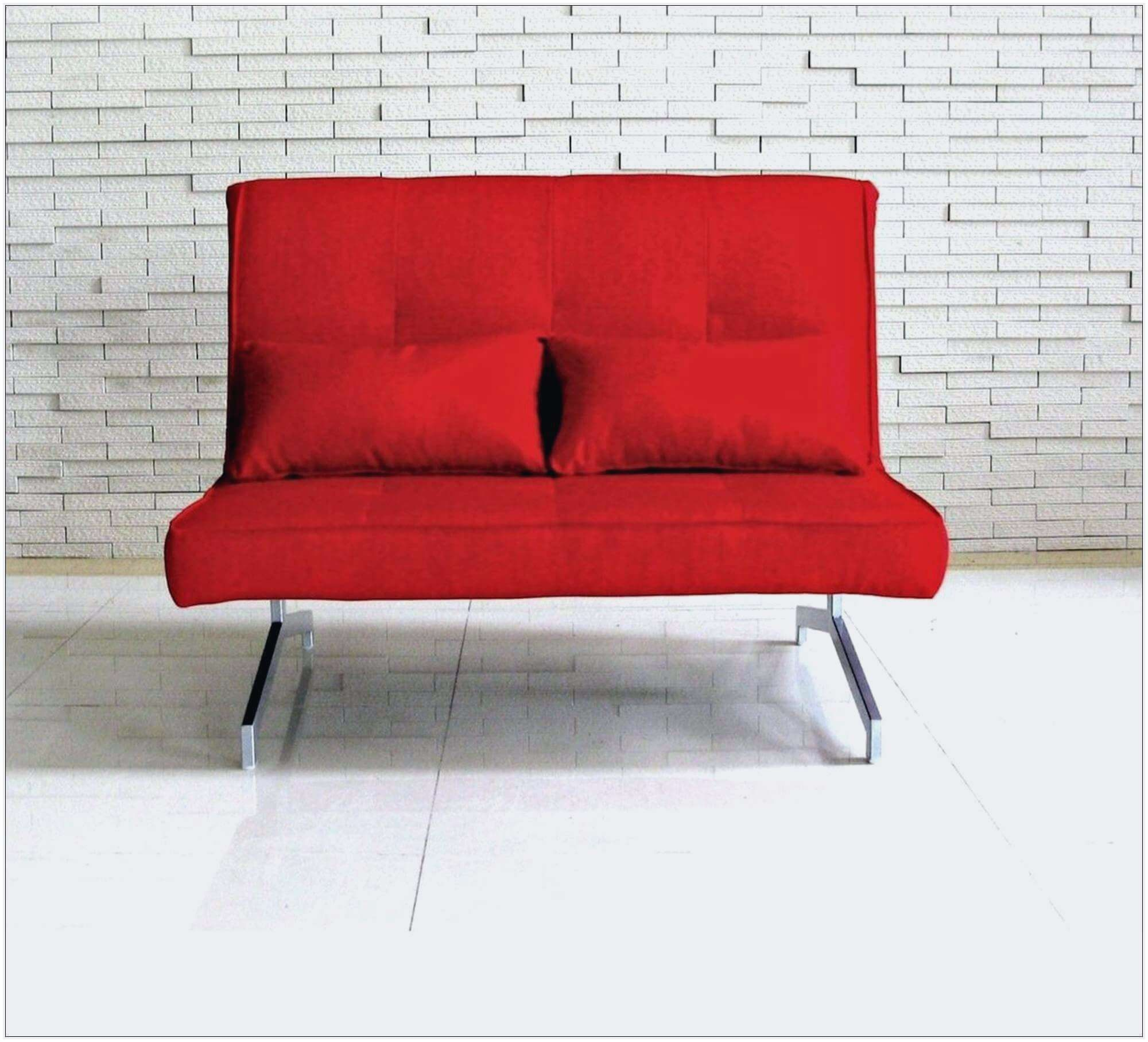 Lit Superposé 3 Places Pas Cher Inspirant Inspiré Canapé 3 Places Ikea Inspirant Canap D Angle Imitation Cuir