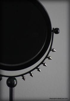 Lit Superposé 70×190 Bel 528 Best Diy Home Decor Images On Pinterest