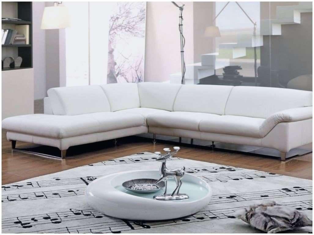 Lit Superposé 70×190 Bel Unique Salon Canapé Rouge Les 28 élégant Canapé Chez Ikea Image Pour
