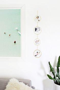 Lit Superposé 70×190 Élégant 528 Best Diy Home Decor Images On Pinterest
